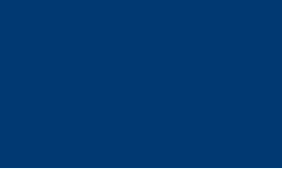 LMtec Logo